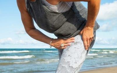 Hip and knee Osteoarthritis: The 5 things you just have to know.
