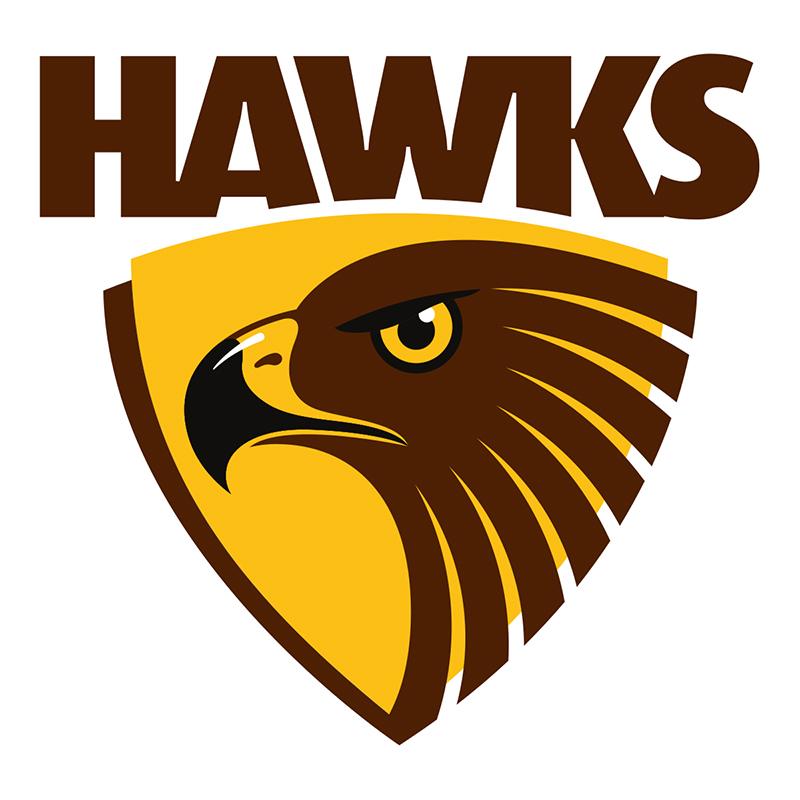 Hawthorn Hawks Football Club
